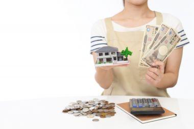 【住宅ローン】返済できないとどうなる?払えない理由と対処法は?