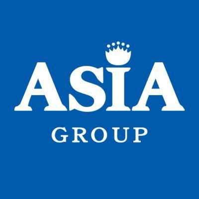 アジア不動産