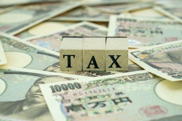 マンションの評価方法と相続税評価額を求めよう