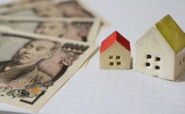 一軒家の維持費はどれくらい?内訳や抑える方法を知りたい!
