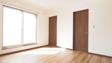 マンションの部屋の向きによるメリット・デメリットを紹介!方角別に向いている人と注意点とは?