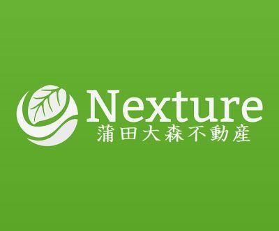 蒲田大森不動産 株式会社Nexture