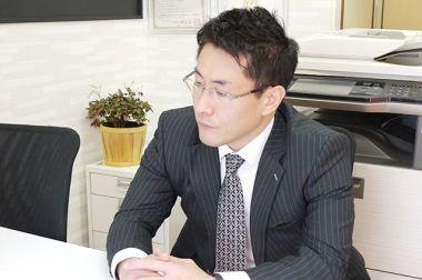 末永く成功する不動産会社とは しろくまホーム株式会社荒井社長インタビュー