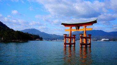 旅行で訪れたい日本三景はここ!宮島・天橋立・松島の3つのスポットをご紹介!