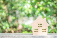 一戸建ての寿命を伸ばすためにはどうしたらいい?必要なリフォームや費用はどれくらいか
