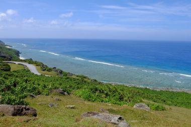 日本最西端の島、与那国島の魅力をご紹介