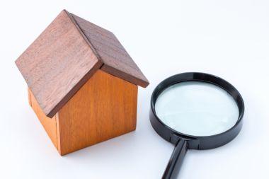 家の査定はどのようにすればいい?依頼方法や注意点