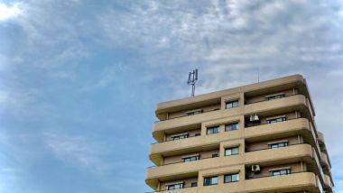築40年マンションはどれくらい住めるのか? 売却や購入、相続の場合を解説!