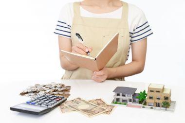 中古マンションの減価償却はどのように計算する?メリットとでデメリットを知って、うまく売却・賃貸経営をしよう!