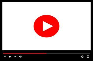 今話題の不動産系YouTuberを紹介! ゆっくり不動産の物件紹介はなぜ人気なのか?