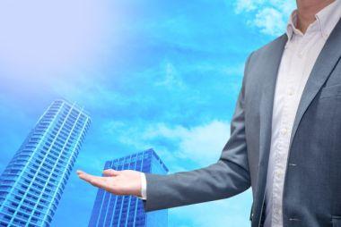 マンション経営の初期費用や始め方とは?