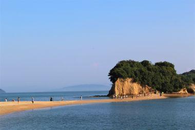 グルメだけじゃない!?小豆島の絶景おすすめ観光スポットをご紹介!