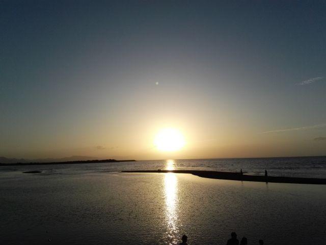 日本のウユニ塩湖に行ってみよう