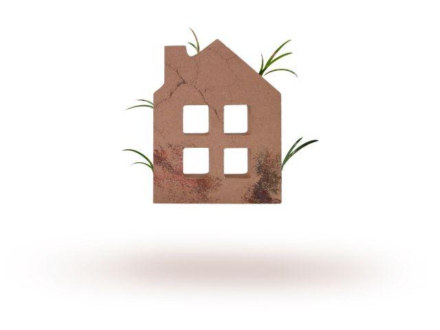 8月31日は「空き家整理の日」空き家を放置しているとどうなる?増え続ける現状と解決方法をご紹介!
