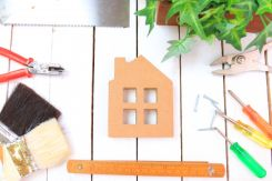 マンションを売却するときにリフォームは必要?リフォームの相場や費用を抑えるコツを紹介!