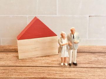 終活とともに考える空き家対策!空き家とは?リスクや処分・活用方法は?