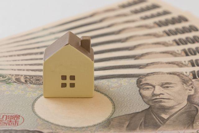 譲渡所得税率をふまえ、短期譲渡で不動産売却時に得になる場合とは?