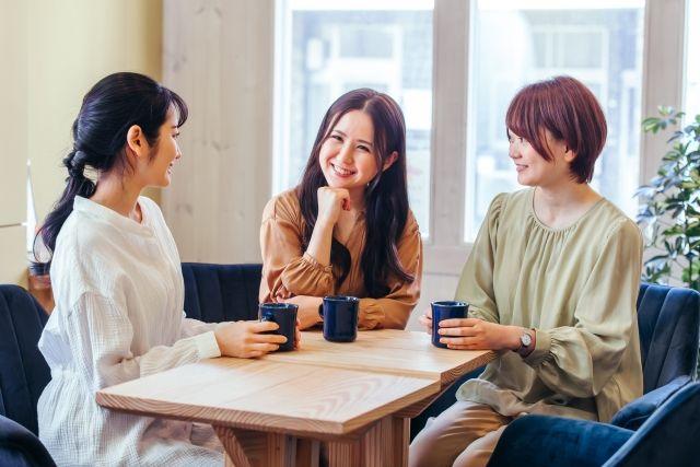 9月25日の「主婦休みの日」とは何をする日?過ごし方のアイデア
