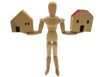 家を買い替えるときの準備や流れは?知っておきたい注意点もチェック!