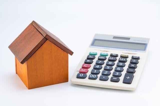 不動産の減価償却とは?計算方法の種類や節税する方法を解説
