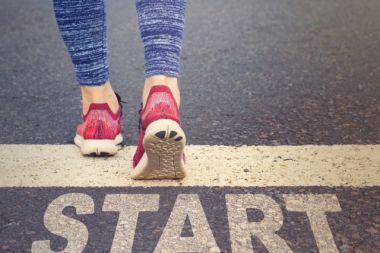 10月4日は徒歩の日!由来と徒歩に関する豆知識をご紹介