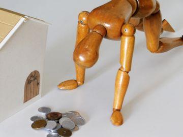 住宅ローンが払えないとどうなる?原因と対策もご紹介!