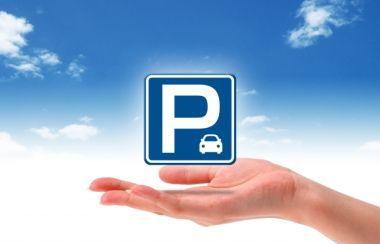 駐車場経営は土地なしでもできる!土地は購入と借地どちらがよい?